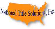National Title Solutions 800-NTS-2700